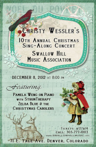Christy-Wessler-Poster-2012