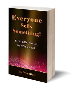 Everyone-Sells-Something