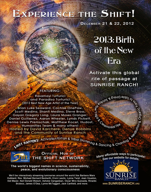 Final-flier-Birth-2013