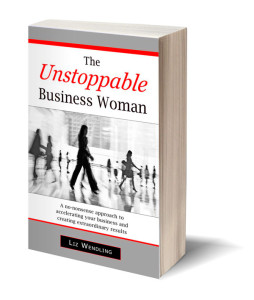 Unstoppable-Business-Woman-book-3d
