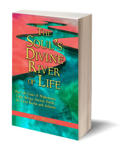 front-cover-for-River of Life