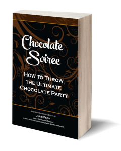 front-cover-for-chocolate-soiree