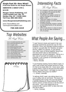 Tammy-Bleck-Book-One-Sheet-Back-Page